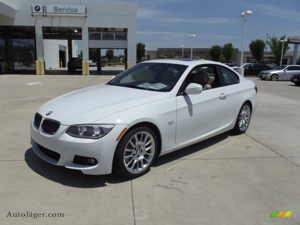 2012 bmw 3 series 328i coupe in alpine white 770461. Black Bedroom Furniture Sets. Home Design Ideas