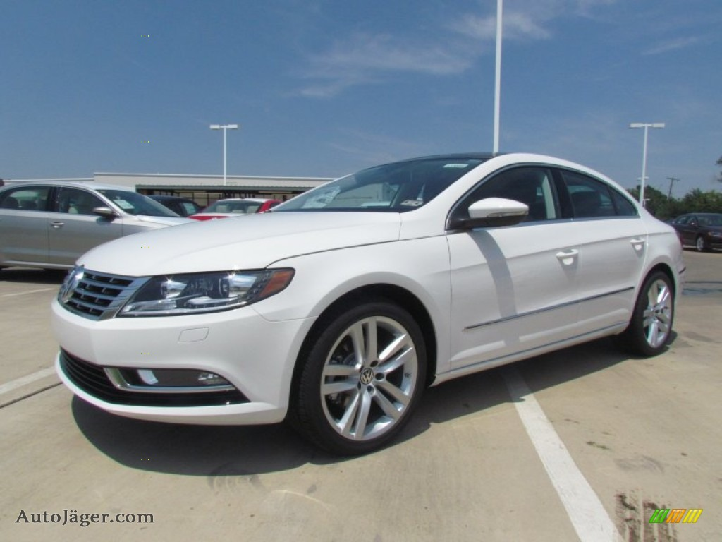 2013 volkswagen cc lux in candy white 507767 auto j ger german cars for sale in the us. Black Bedroom Furniture Sets. Home Design Ideas