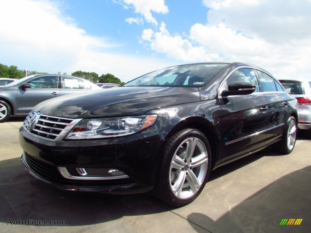 2013 volkswagen cc sport plus in deep black metallic 508873 auto j ger german cars for. Black Bedroom Furniture Sets. Home Design Ideas