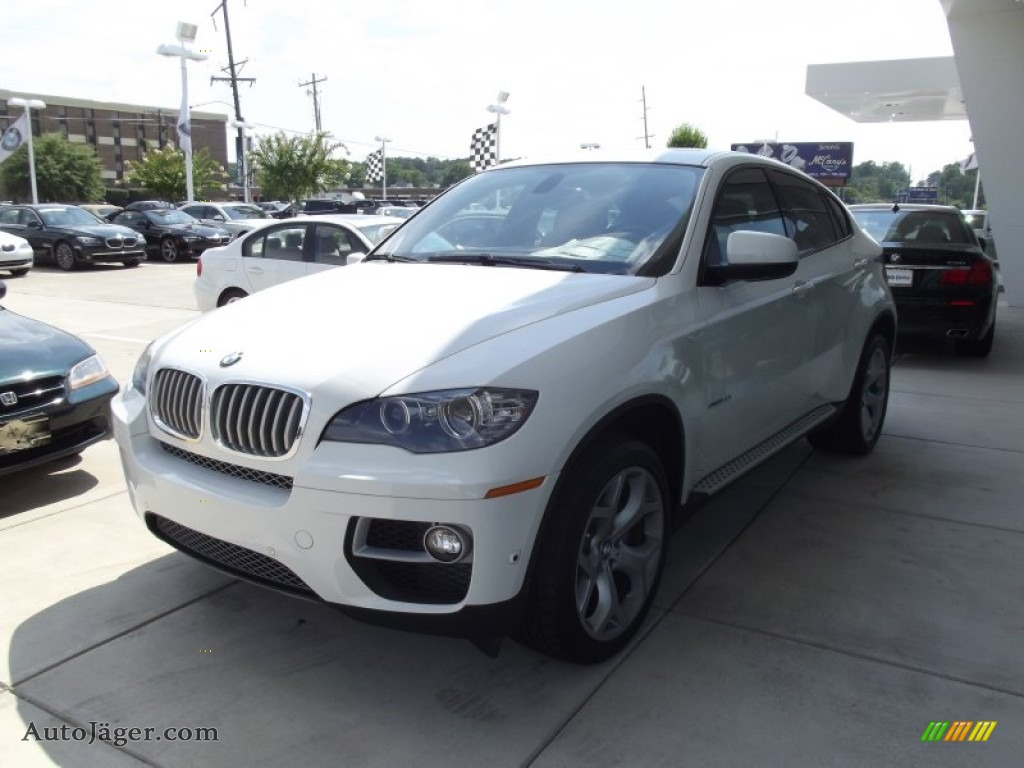 2013 bmw x6 xdrive50i in alpine white 591159 auto. Black Bedroom Furniture Sets. Home Design Ideas