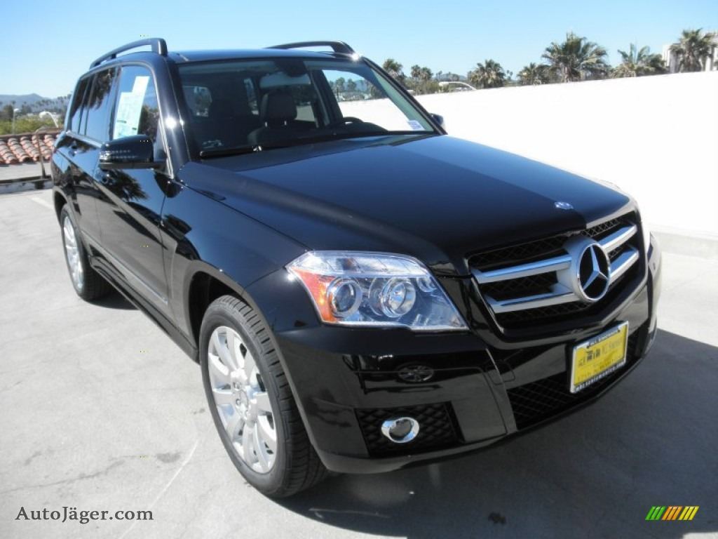 2012 mercedes benz glk 350 in black 933153 auto j ger for 2012 mercedes benz glk350 for sale