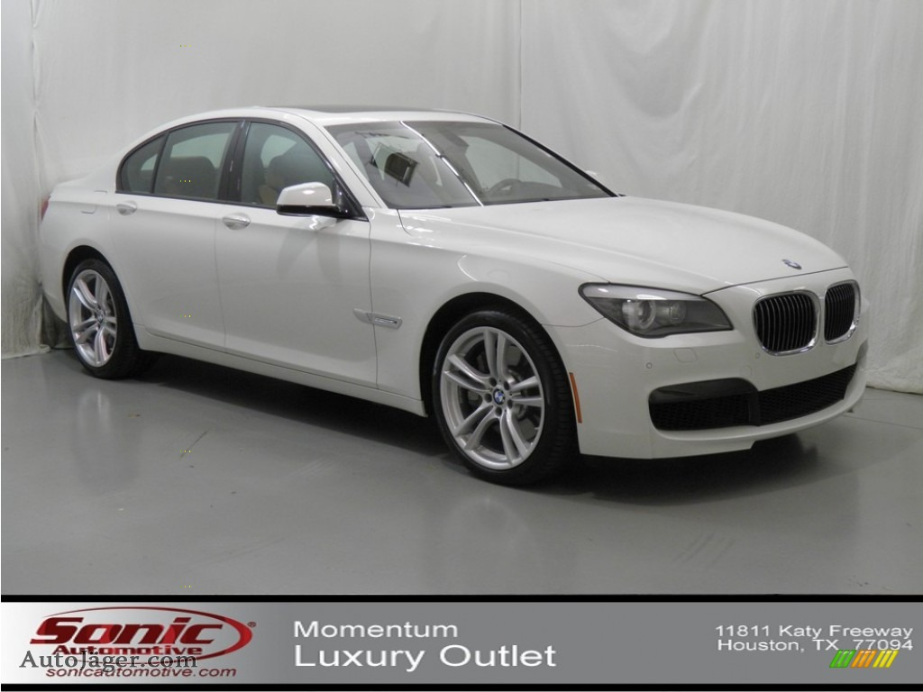 2012 bmw 7 series 750i sedan in alpine white x01104 auto j ger german cars for sale in the us. Black Bedroom Furniture Sets. Home Design Ideas