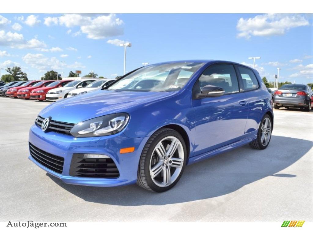 Volkswagen Dealer Arlington Tx Used Cars Hiley Vw