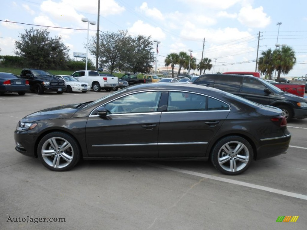 2013 volkswagen cc sport plus in black oak brown metallic photo 4 511619 auto j ger. Black Bedroom Furniture Sets. Home Design Ideas