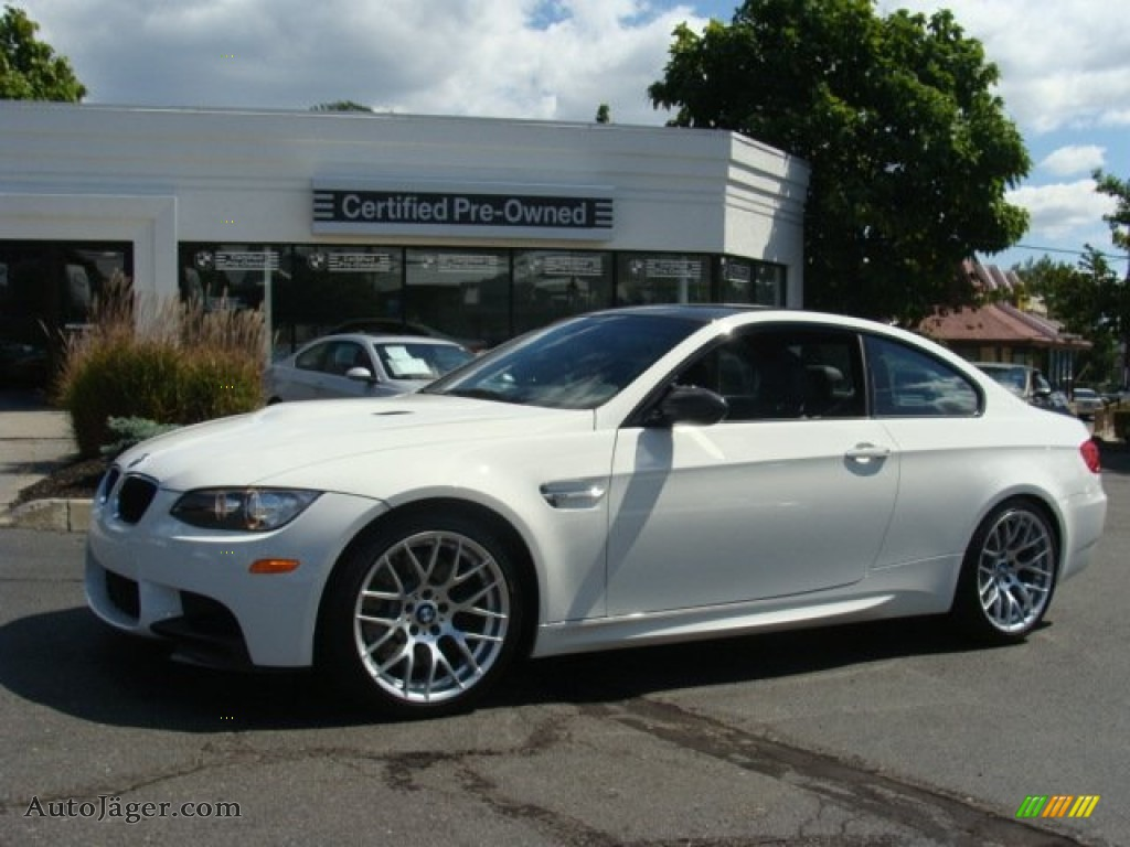 2012 bmw m3 coupe in alpine white photo 9 797918 auto