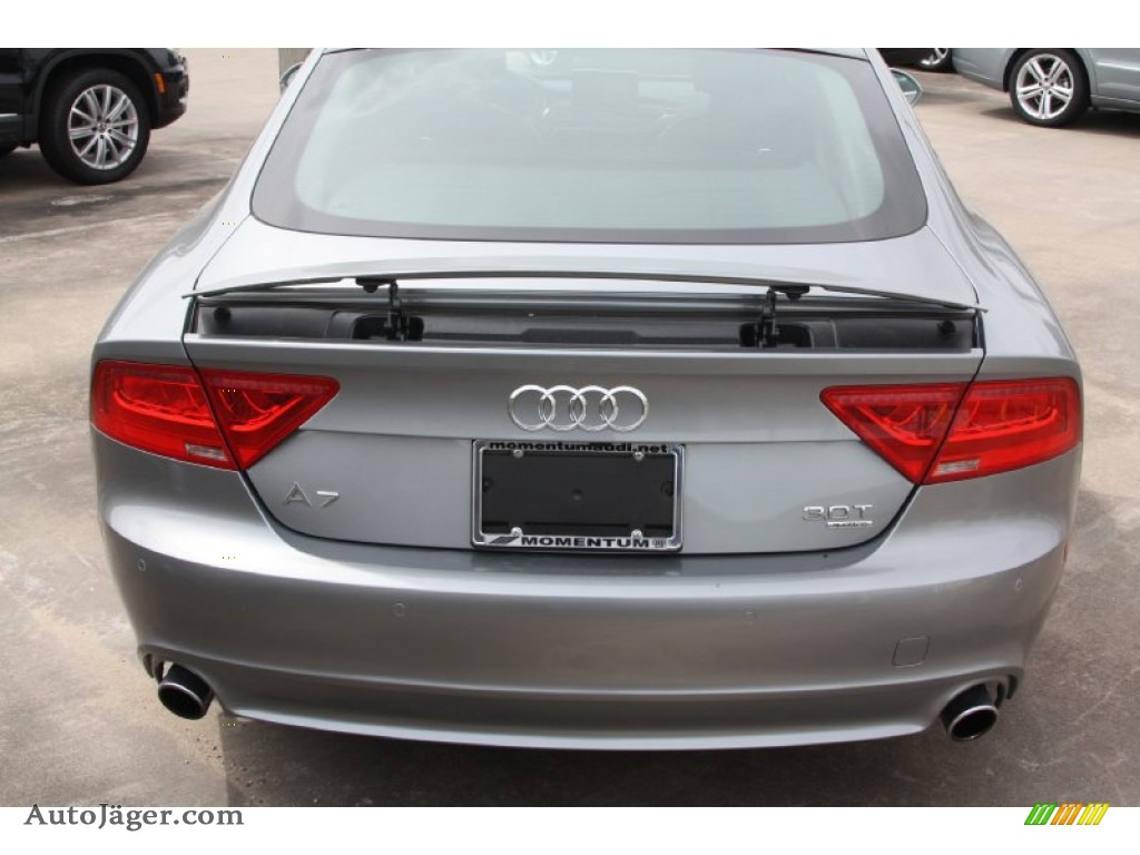 50 Best Used Audi A5 for Sale Savings from 2929