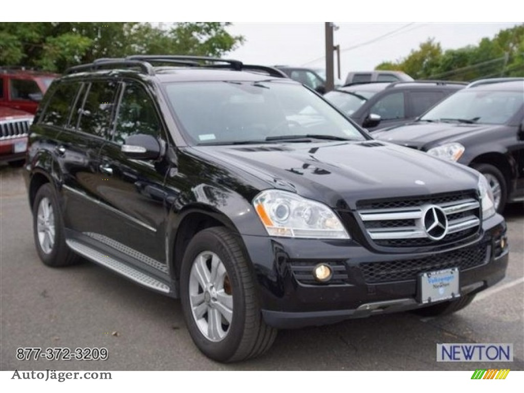 2008 mercedes gl450for sale submited images pic2fly