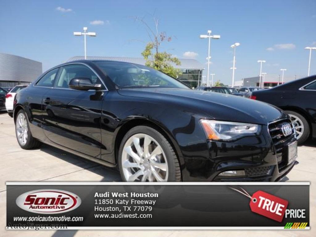 Audi west houston 11850 katy freeway 17