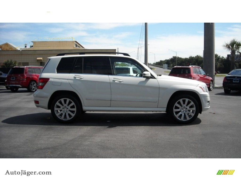 2012 mercedes benz glk 350 in arctic white photo 6 for 2012 mercedes benz glk350 for sale
