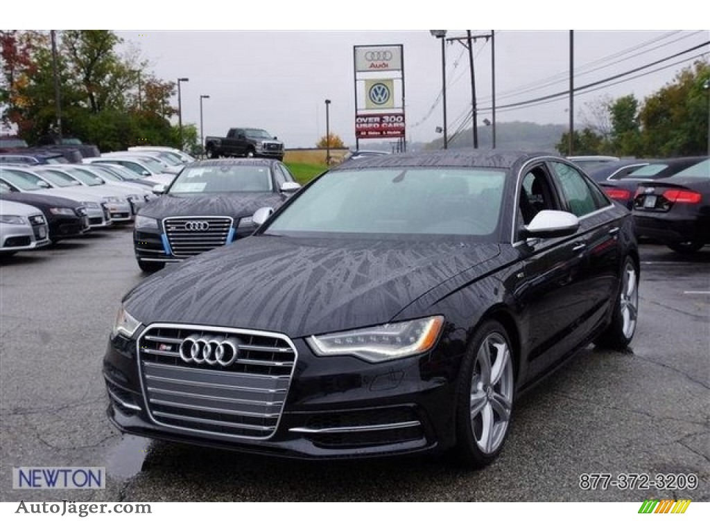 used rac sale for audi cars
