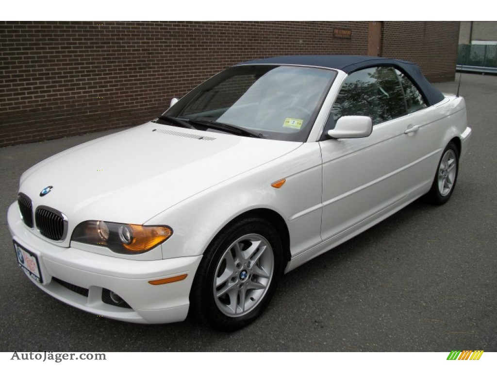 2004 Bmw 325i Automatic Related Infomation,specifications. Online College Chemistry Solar Panels Payback. Toyota Rewards Credit Card Hp Server Support. Best Rates For Life Insurance. Payday Loans Costa Mesa Refinance Fixed Rates. Community Colleges In Youngstown Ohio. Home Equity Line Of Credit Heloc. Network Security Recommendations. Mercedes Benz San Mateo Replace My Cell Phone