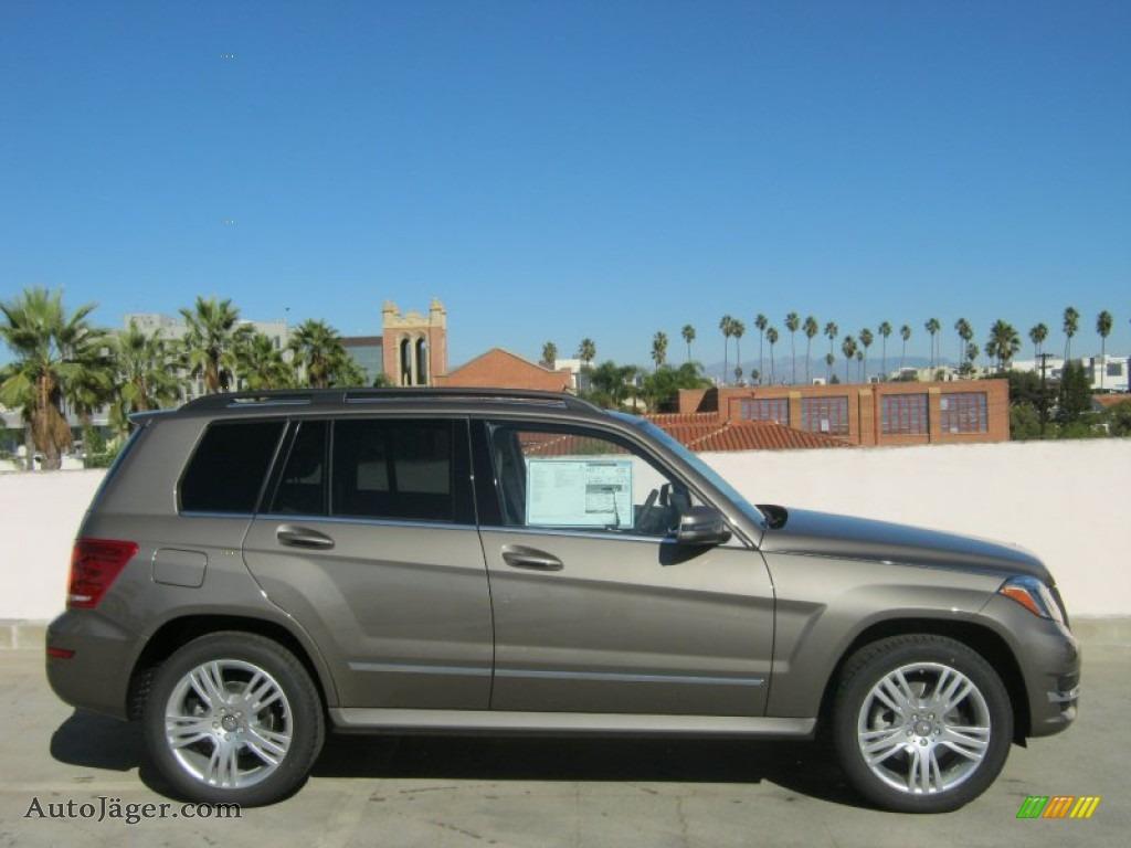 2013 mercedes benz glk 350 in pebble grey metallic photo for Mercedes benz glk for sale