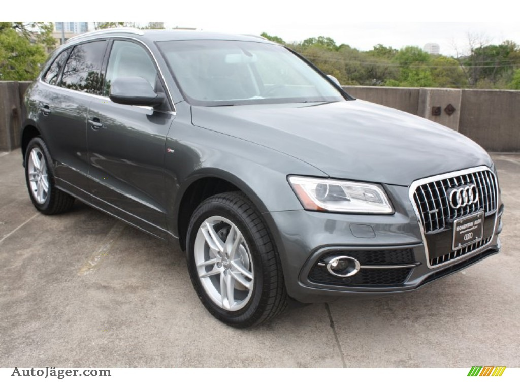 2013 audi q5 for sale houston 16