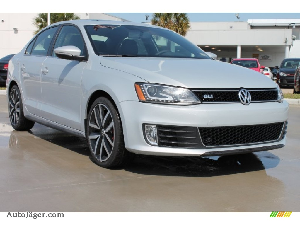 Used 2014 Volkswagen Jetta For Sale Carmax | Autos Post