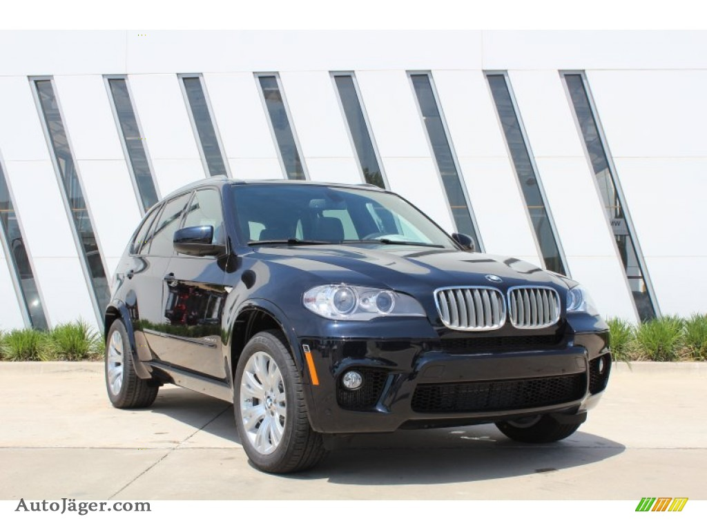 2013 bmw x5 xdrive 50i in carbon black metallic c17013 auto j ger german cars for sale in. Black Bedroom Furniture Sets. Home Design Ideas