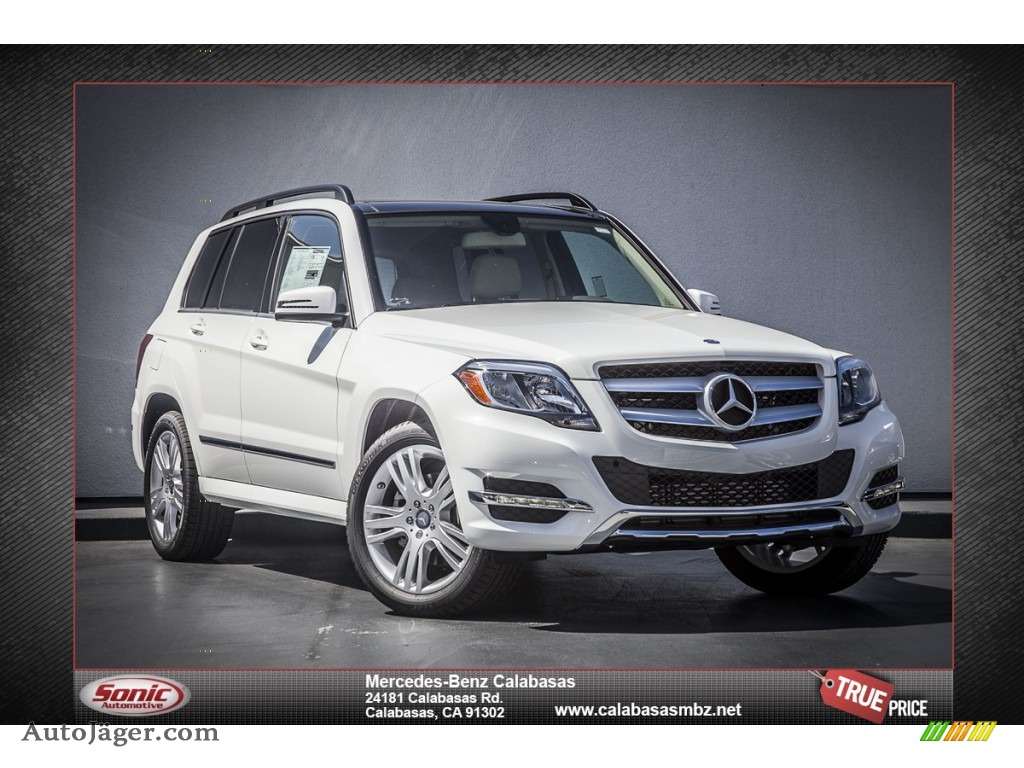 2013 mercedes benz glk 250 bluetec 4matic in polar white for Mercedes benz bluetec for sale