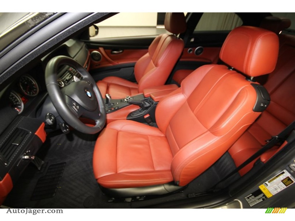 2012 bmw m3 coupe in space gray metallic photo 3 798826 auto j ger german cars for sale