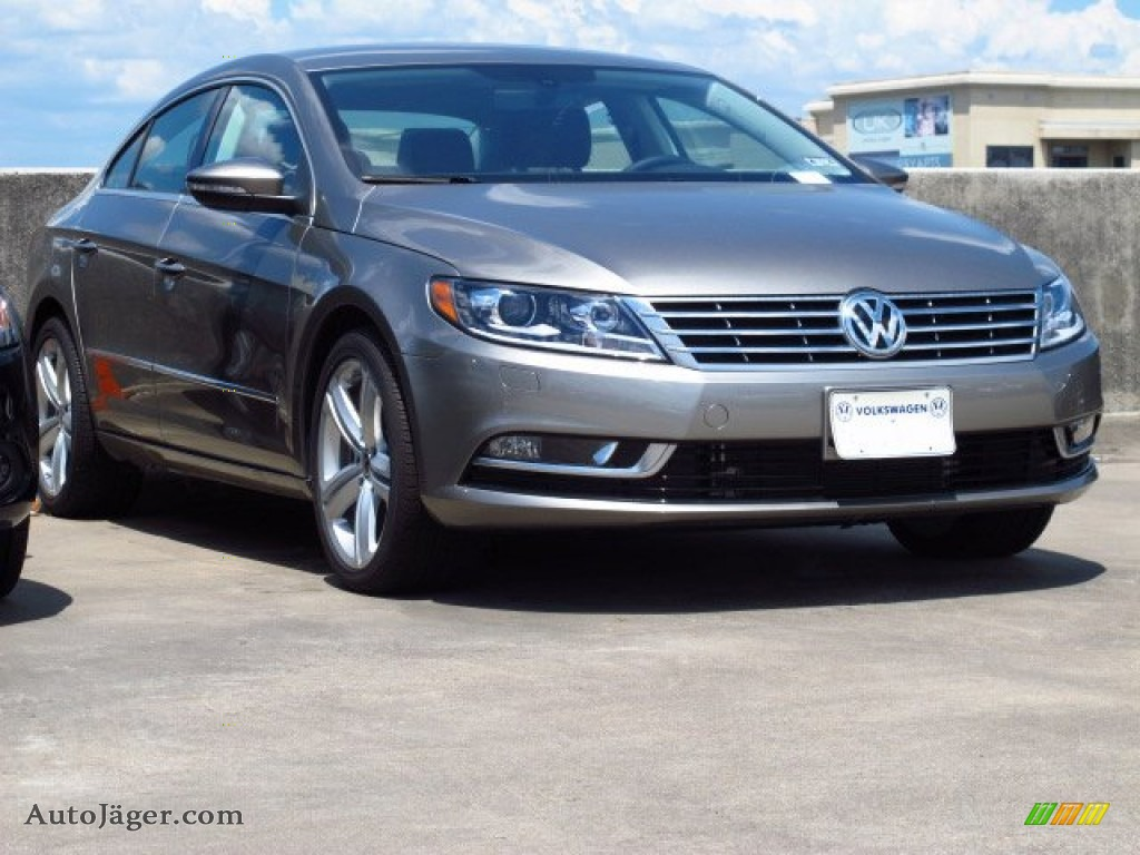 volkswagen cc sport   light brown metallic  auto jaeger german cars