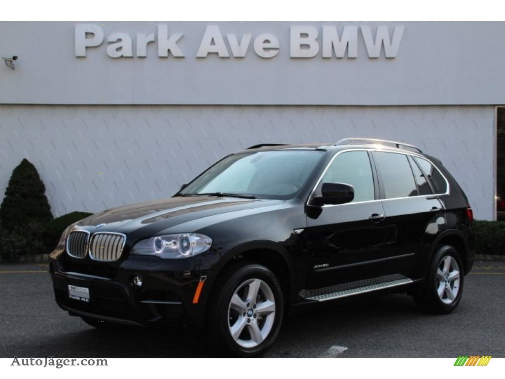 2013 bmw x5 xdrive 50i in jet black c16342 auto j ger german cars for sale in the us. Black Bedroom Furniture Sets. Home Design Ideas