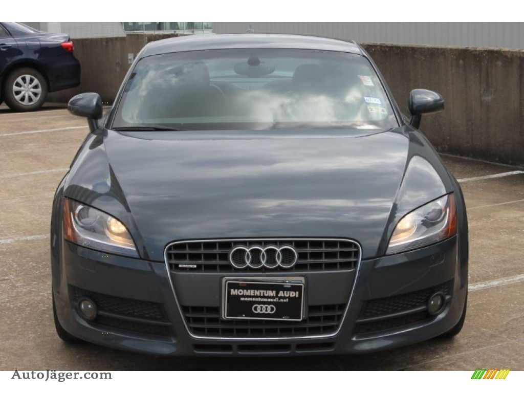 Houston Imports Cars For Sale By Owner