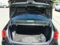 Volkswagen Jetta S Sedan Black photo #18