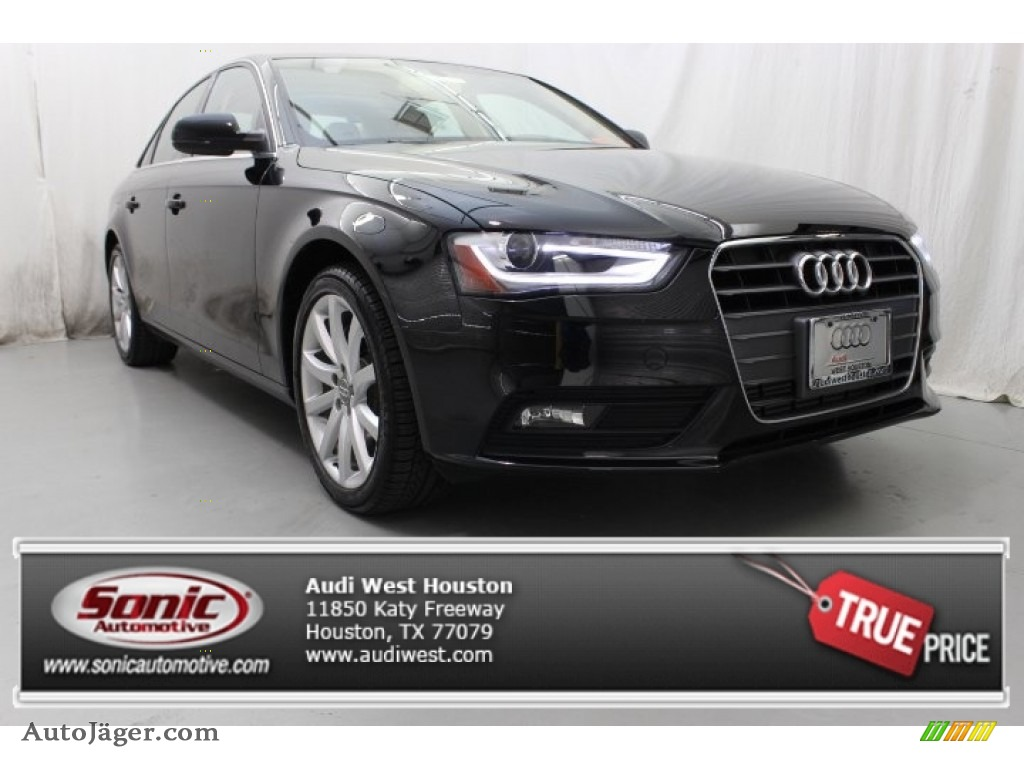 Audi west houston katy freeway