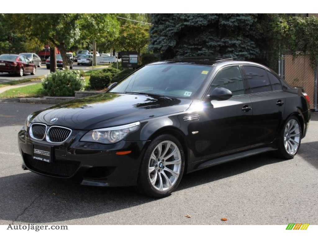 2010 bmw m5 in black sapphire metallic photo 7 043260 auto j ger german cars for sale in. Black Bedroom Furniture Sets. Home Design Ideas