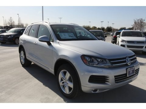 Momentum Volkswagen Houston New Used Volkswagen Dealer