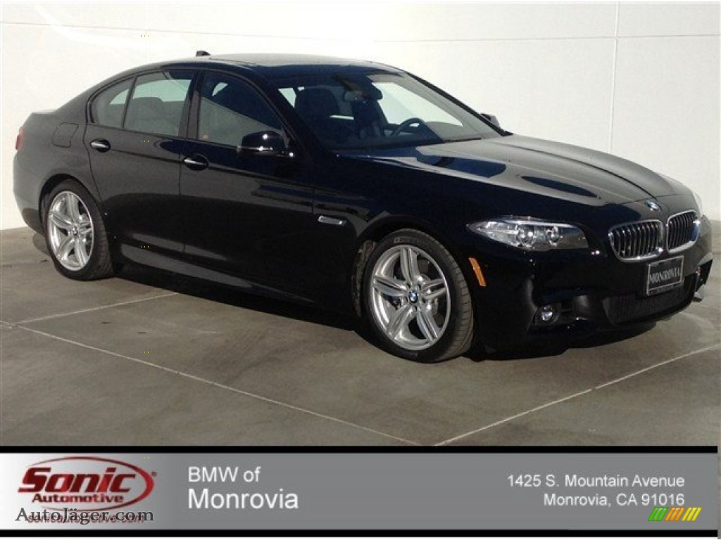 bmw 2014 3 series sedan. 2014 3 series 335i sedan jet black photo 1 bmw