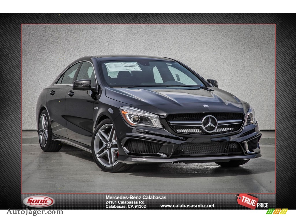 2014 mercedes benz cla 45 amg 55700 mercedes benz of calabasas apps. Cars Review. Best American Auto & Cars Review