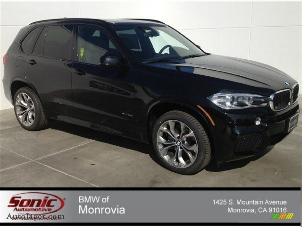 2014 bmw x5 xdrive35i in jet black h22223 auto j ger german cars for sale in the us. Black Bedroom Furniture Sets. Home Design Ideas