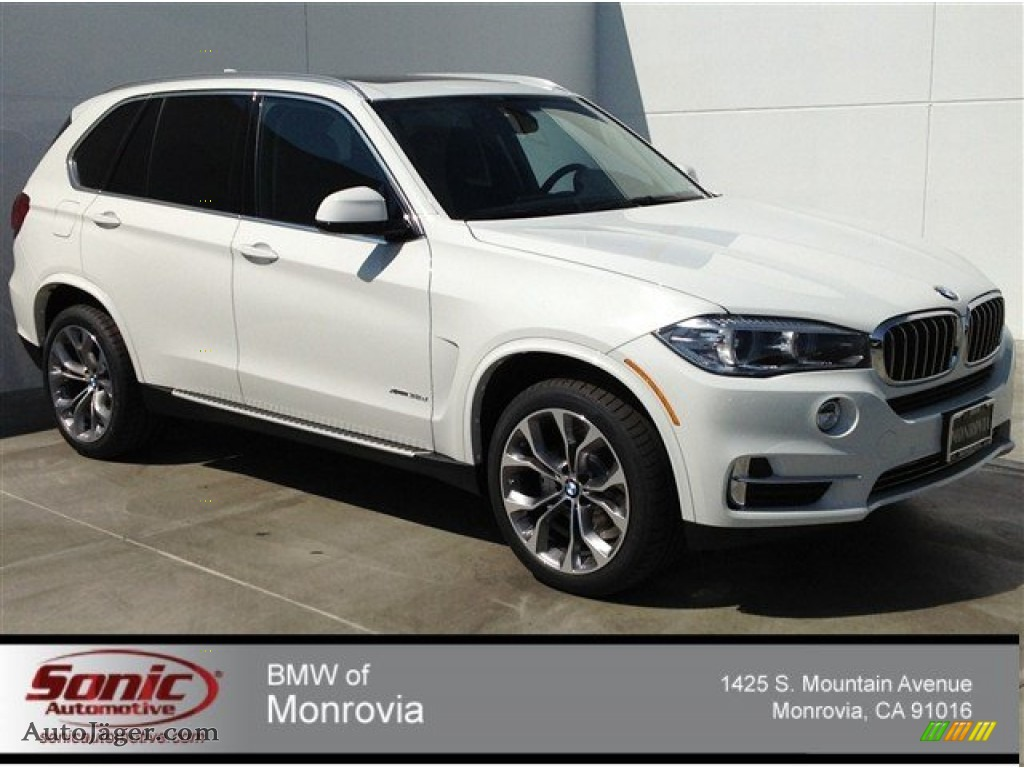 2014 bmw x5 xdrive35d in alpine white j94093 auto. Black Bedroom Furniture Sets. Home Design Ideas
