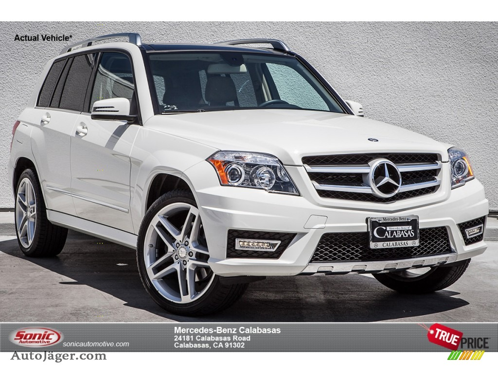2012 mercedes benz glk 350 in arctic white 918269 auto for 2012 mercedes benz glk350 for sale