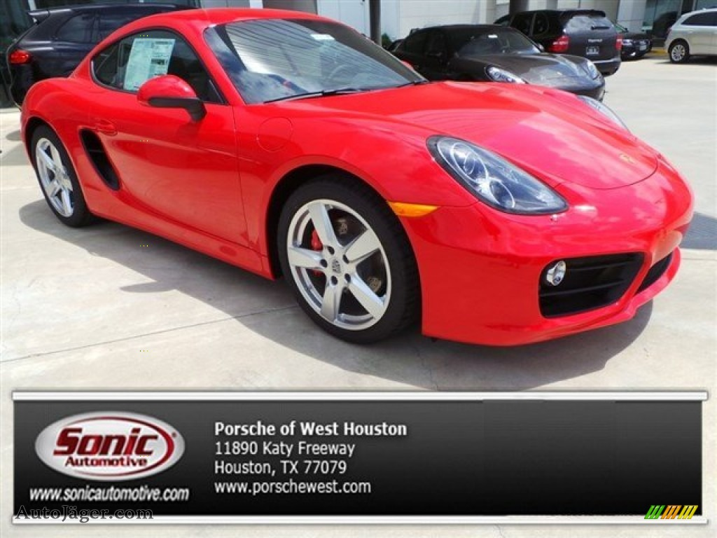 Used Cars for Sale at BMW of West Houston  Katy