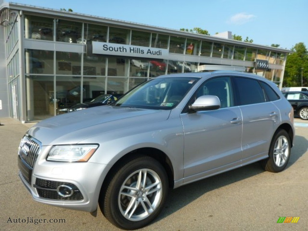 Audi Q5 2 0 Engine Audi Free Engine Image For User Manual Download
