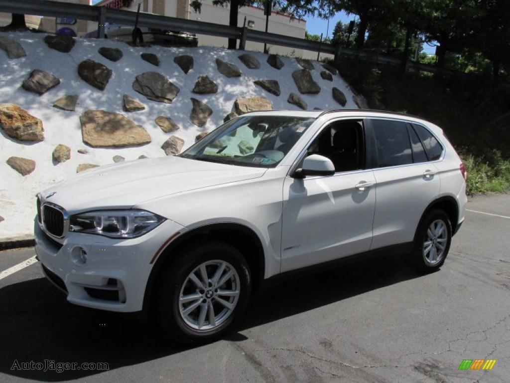 2015 bmw x5 xdrive35i in alpine white k53056 auto. Black Bedroom Furniture Sets. Home Design Ideas