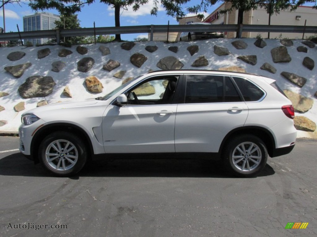 2015 bmw x5 xdrive35i in alpine white photo 2 k53056 auto j ger german cars for sale in. Black Bedroom Furniture Sets. Home Design Ideas