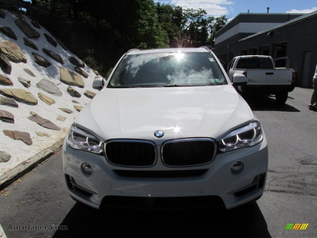 2015 bmw x5 xdrive35i in alpine white photo 8 k53056 auto j ger german cars for sale in. Black Bedroom Furniture Sets. Home Design Ideas