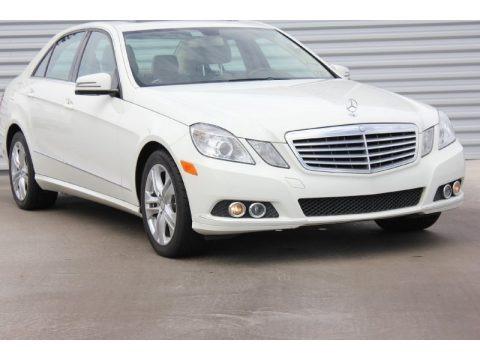 2012 mercedes benz e 350 sedan in palladium silver for 2011 mercedes benz e350 tire size p245 45r17 sedan