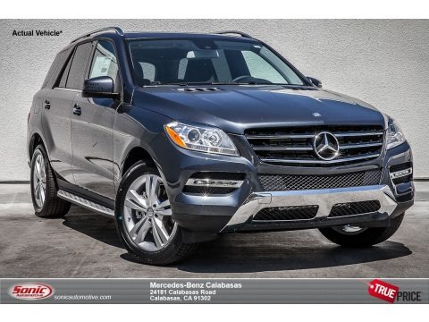 2015 mercedes benz ml 350 57320 mercedes benz of calabasas. Cars Review. Best American Auto & Cars Review