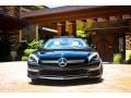 Mercedes-Benz SL 65 AMG Roadster Black photo #33